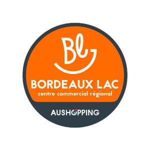 logo Bordeaux lac Travaux