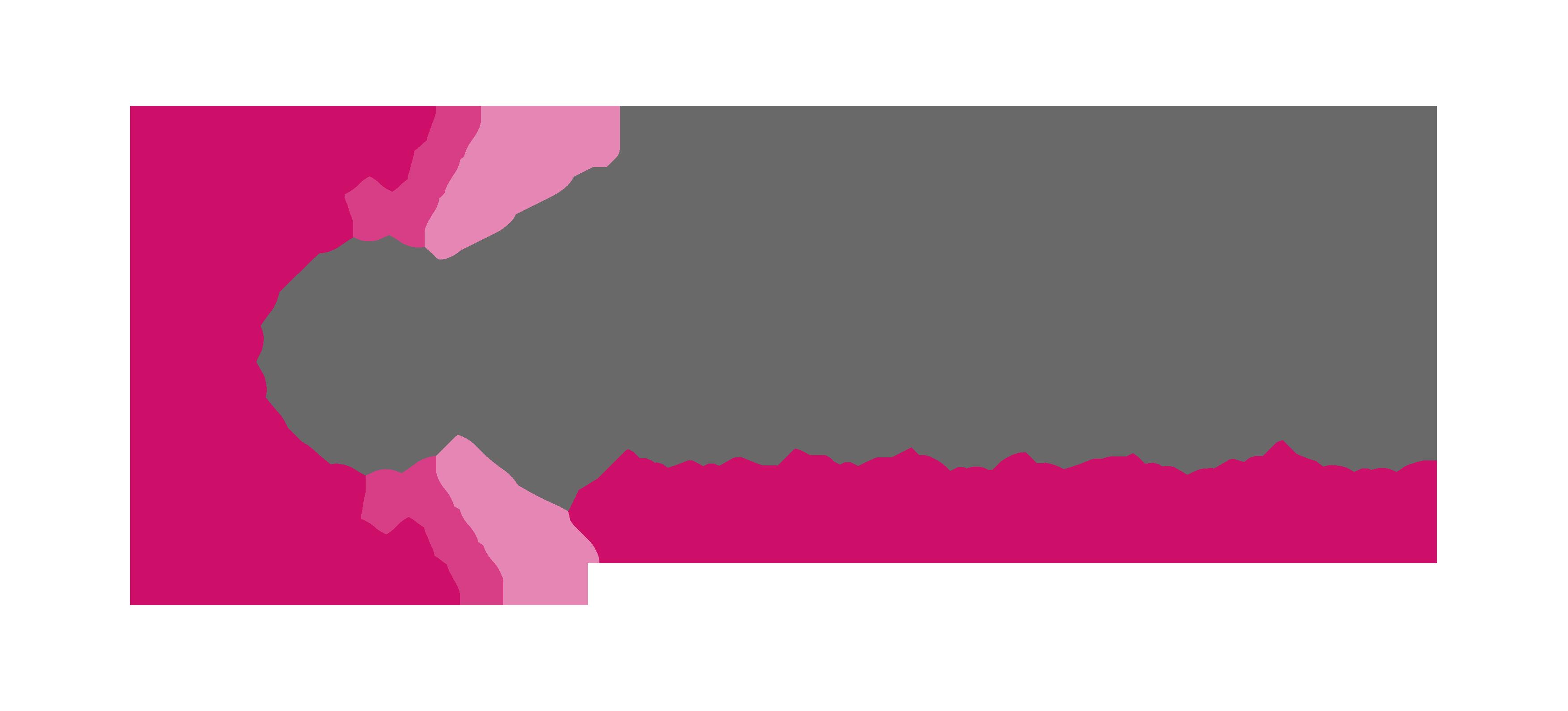 """logo CEETRUS – """"La Box Moucharabieh"""" / incubateur d'expériences visiteurs"""