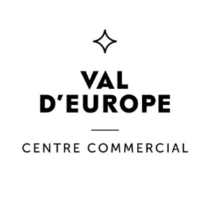 logo VAL D'EUROPE – Yummy Flipper